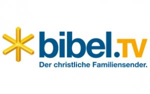 Bibel TV - Der christliche Faminliensender